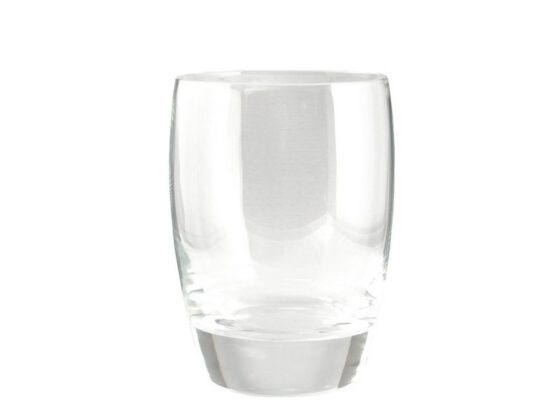 Water/ whiskyglas 30cl