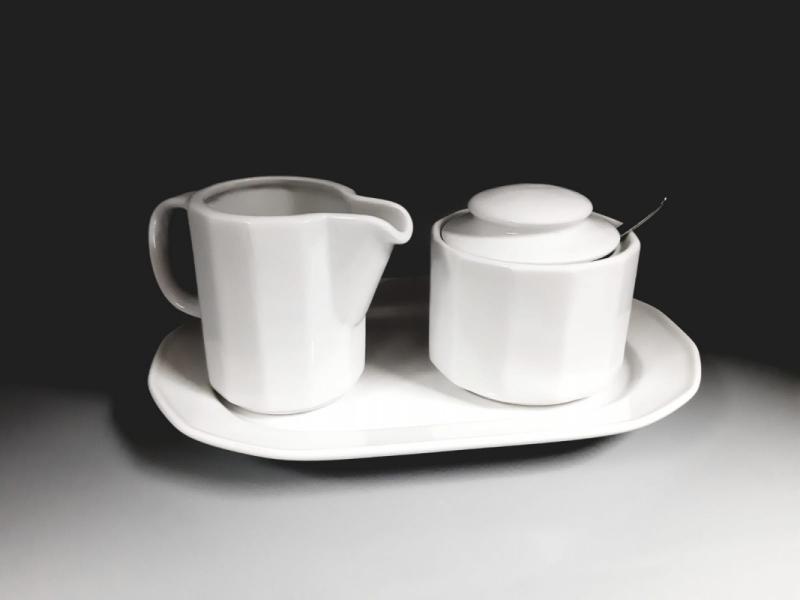 suiker melk huren party verhuur venray noord limburg evenementen verhuur events