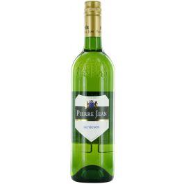 witte wijn droog huren party verhuur venray noord limburg evenementen verhuur events