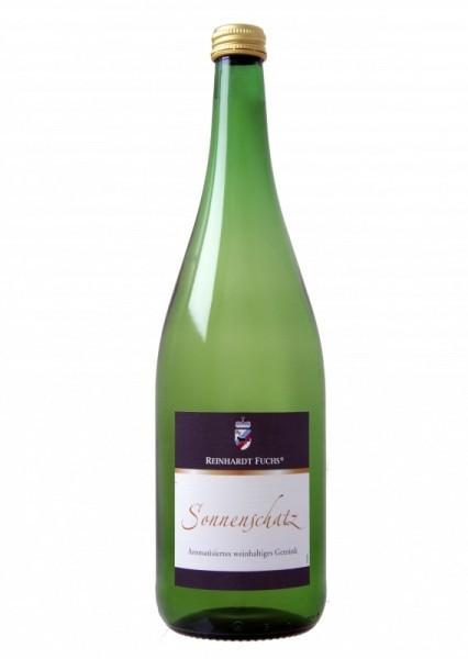 witte wijn zoet huren party verhuur venray noord limburg evenementen verhuur events