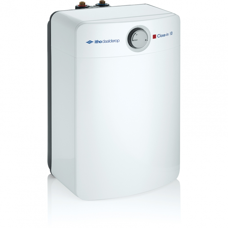 Boiler 10L