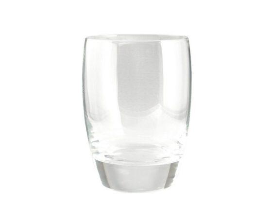 Water/ whiskyglas 30cl